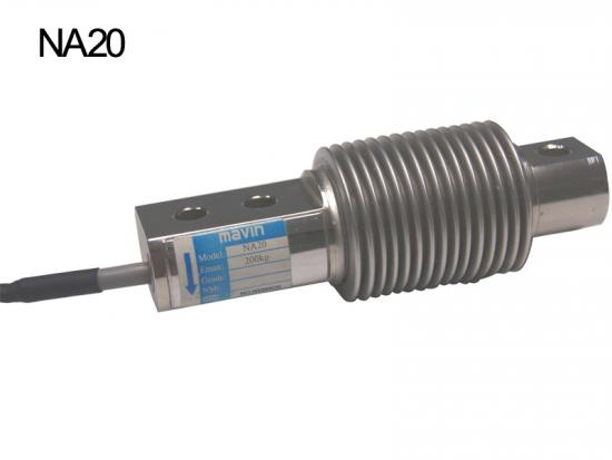 load cell NA20