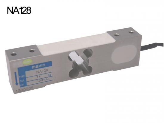 load cell NA128 C3
