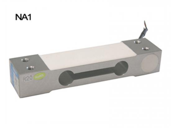 load cell NA1 OIML C3